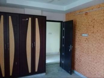 1640 sqft, 3 bhk Apartment in Builder Project Vatluru, Eluru at Rs. 46.0000 Lacs