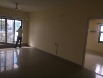 1250 sqft, 2 bhk Apartment in Raheja Woods Kalyani Nagar, Pune at Rs. 27000