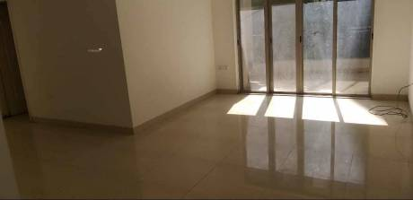 1100 sqft, 2 bhk Apartment in Kolte Patil West View Apartments Kalyani Nagar, Pune at Rs. 95.0000 Lacs