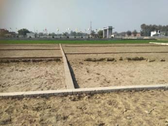 1000 sqft, Plot in Shine Arise Velvet Rohaniya, Varanasi at Rs. 12.0100 Lacs