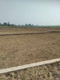 1000 sqft, Plot in Builder Kutumb Kashiyana Babatpur, Varanasi at Rs. 15.0000 Lacs
