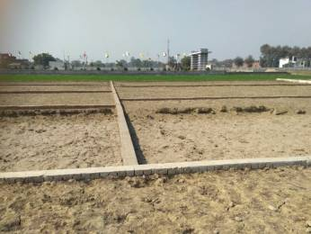1000 sqft, Plot in Shine Arise Velvet Rohaniya, Varanasi at Rs. 12.0100 Lacs