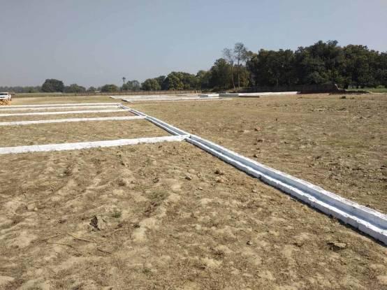 1000 sqft, Plot in Builder Chandrok kashiya Babatpur, Varanasi at Rs. 15.0000 Lacs
