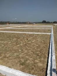 1000 sqft, Plot in Gorakhpur Development Authority GDA Lake View Apartments Taramandal, Gorakhpur at Rs. 7.0000 Lacs