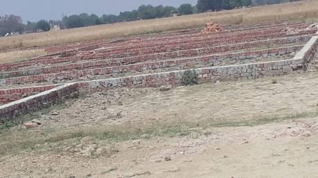 1000 sqft, Plot in Shine Arise Velvet Rohaniya, Varanasi at Rs. 15.0000 Lacs