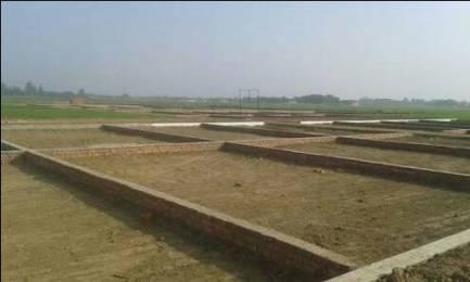 1250 sqft, Plot in Builder Arise velvet Parao, Varanasi at Rs. 14.0000 Lacs