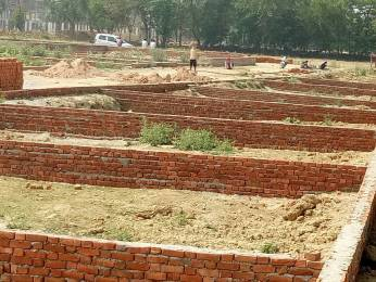1000 sqft, Plot in Builder Kashiyana Sarnath, Varanasi at Rs. 15.0000 Lacs