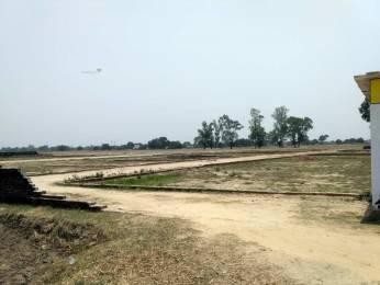 1000 sqft, Plot in Builder Kashiya Sarnath, Varanasi at Rs. 17.0000 Lacs
