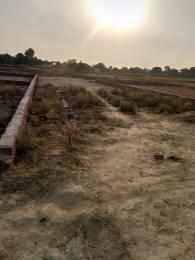 1250 sqft, Plot in Builder Raj Nagar Shivpur, Varanasi at Rs. 35.0000 Lacs