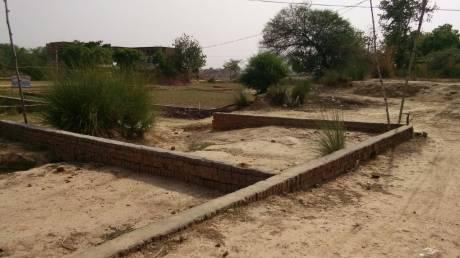 1250 sqft, Plot in Builder Kashiyana Sarnath, Varanasi at Rs. 20.0000 Lacs