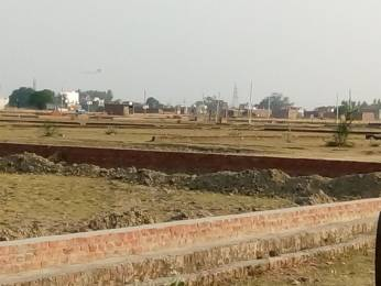 1250 sqft, Plot in Builder Welcome Sarnath, Varanasi at Rs. 20.0000 Lacs