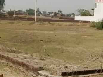 1000 sqft, Plot in Builder Kashiyana Sarnath Road, Varanasi at Rs. 16.0000 Lacs