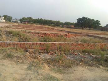 2400 sqft, Plot in Shine Arise Velvet Rohaniya, Varanasi at Rs. 28.0000 Lacs