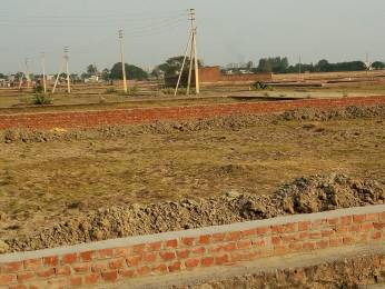 3200 sqft, Plot in Shine Arise Velvet Rohaniya, Varanasi at Rs. 38.4000 Lacs