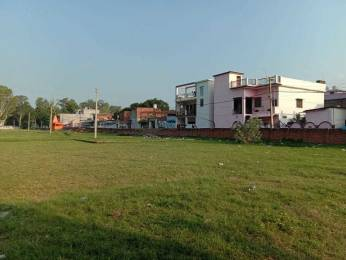 1000 sqft, Plot in Builder kashiyana Raja Talab, Varanasi at Rs. 7.0000 Lacs