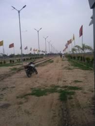 1000 sqft, Plot in Builder Kashiyana Sarnath, Varanasi at Rs. 17.0000 Lacs