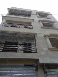 750 sqft, 2 bhk Apartment in Builder sweet home Cossipore, Kolkata at Rs. 24.0000 Lacs