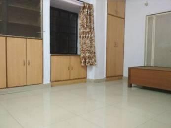 875 sqft, 2 bhk Apartment in Builder Project Sadar, Nagpur at Rs. 46.0000 Lacs