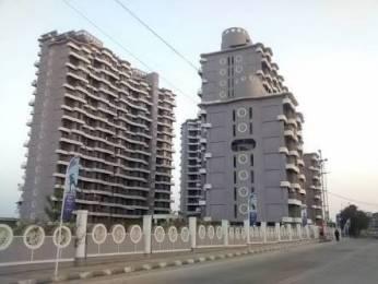 930 sqft, 2 bhk Apartment in Tharwani Vedant Millenia Titwala, Mumbai at Rs. 40.0000 Lacs