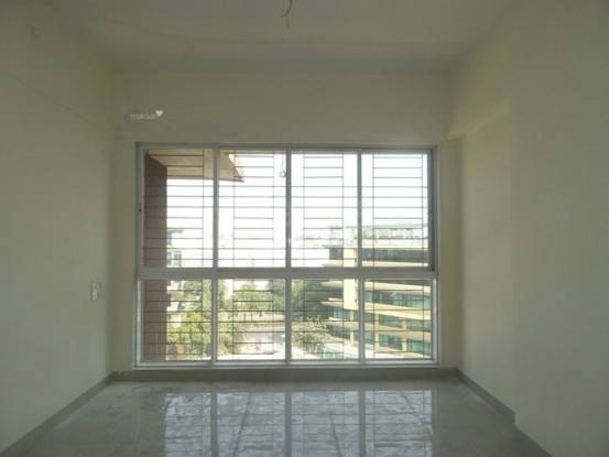 1610 sqft, 3 bhk Apartment in Runwal Elina Andheri East, Mumbai at Rs. 55000