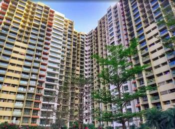 3 BHK Flats, Apartments and other Properties for Sale in Lok Sarita
