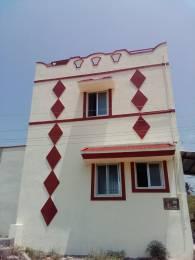 1090 sqft, 2 bhk IndependentHouse in Builder Jacveedukal Panangadi Road, Sivaganga at Rs. 17.1000 Lacs