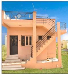 1090 sqft, 1 bhk IndependentHouse in Builder Jacveedukal Panangadi Road, Sivaganga at Rs. 13.2500 Lacs