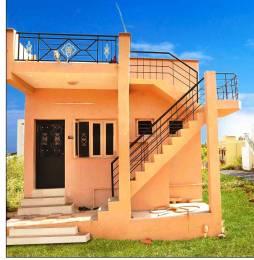 500 sqft, 1 bhk IndependentHouse in Builder Jac Veedukal Panangadi Road, Sivaganga at Rs. 11.9900 Lacs