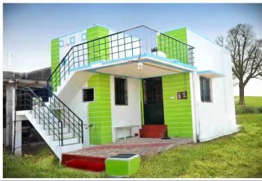 790 sqft, 2 bhk IndependentHouse in Builder Jac Veedukal Panangadi Road, Sivaganga at Rs. 16.9900 Lacs