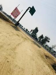 1250 sqft, Plot in Shine Valley Mohanlalganj, Lucknow at Rs. 6.2625 Lacs
