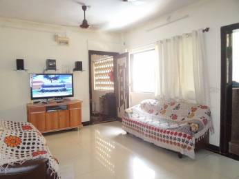 1100 sqft, 2 bhk Villa in Builder on requwst Koperkhairane, Mumbai at Rs. 26000