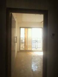 550 sqft, 1 bhk Apartment in Builder On Request Koperkhairane, Mumbai at Rs. 50.0000 Lacs