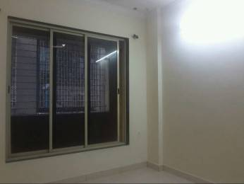 480 sqft, 1 bhk BuilderFloor in Builder On Request Koperkhairane, Mumbai at Rs. 8000