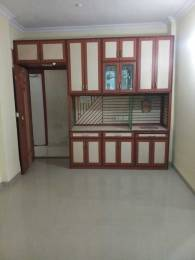 530 sqft, 1 bhk Apartment in Builder on request sector 20 Koperkhairane, Mumbai at Rs. 18000
