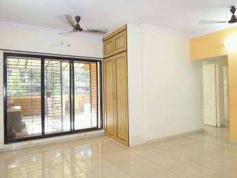 850 sqft, 2 bhk BuilderFloor in Builder On Request Koperkhairane, Mumbai at Rs. 17000