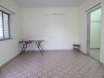 500 sqft, 1 bhk Apartment in Builder On Request Koperkhairane, Mumbai at Rs. 11000