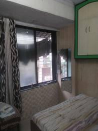 510 sqft, 1 bhk Apartment in Builder On Request Koperkhairane, Mumbai at Rs. 15500