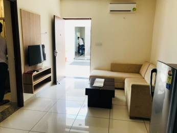 760 sqft, 2 bhk Apartment in Builder Suvaas Utsav FS Realty Mangyawas, Jaipur at Rs. 25.2100 Lacs