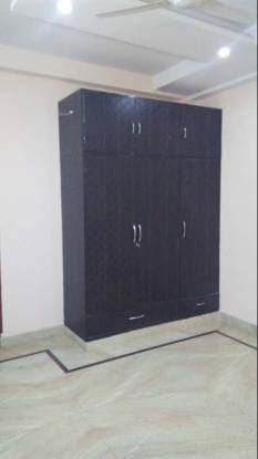 1250 sqft, 3 bhk BuilderFloor in Builder Dev Bhoomi GREENFIELD COLONY, Faridabad at Rs. 31.0000 Lacs