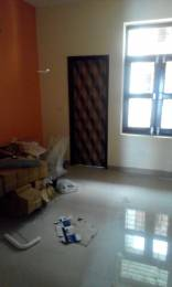 950 sqft, 2 bhk BuilderFloor in Builder Dev Bhoomi Green Field, Faridabad at Rs. 9000