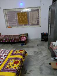 1200 sqft, 2 bhk Apartment in Builder Project Toli Chowki, Hyderabad at Rs. 5500