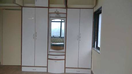 600 sqft, 1 bhk Apartment in Venketeshwara Vasant Kamal Vihar Warje, Pune at Rs. 12000