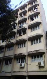 585 sqft, 2 bhk Apartment in Builder Noorani apartment bandra west Bandra West, Mumbai at Rs. 2.5000 Cr