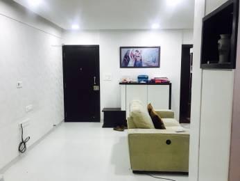 1500 sqft, 3 bhk Apartment in Sagar Avenue 2 Santacruz East, Mumbai at Rs. 1.1000 Lacs