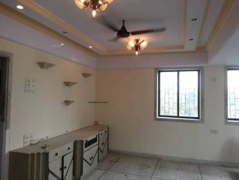 1000 sqft, 1 bhk Apartment in Builder nawalgarh buildingkhar west Khar West, Mumbai at Rs. 60000