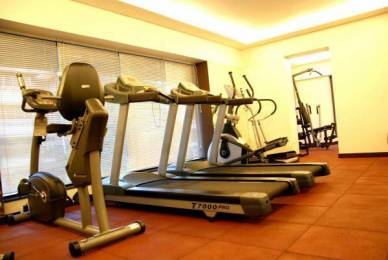 4000 sqft, 3 bhk Apartment in Builder call for Bandra West, Mumbai at Rs. 5.5000 Lacs