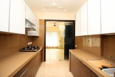 1000 sqft, 3 bhk Apartment in Builder samyakth bliss tower A Khar west Khar West, Mumbai at Rs. 5.8000 Cr