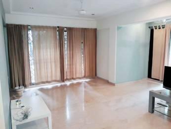 1000 sqft, 2 bhk Apartment in Satguru Sachkand Bandra West, Mumbai at Rs. 1.3500 Lacs