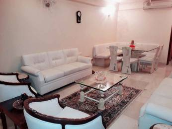1100 sqft, 2 bhk Apartment in Builder sankalp apartment bandra west Bandra West, Mumbai at Rs. 2.0000 Lacs