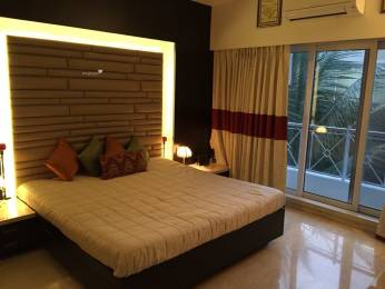 3500 sqft, 4 bhk Apartment in Builder prime center Santacruz west Santacruz West, Mumbai at Rs. 15.0000 Cr